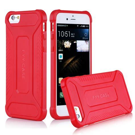 Casing Handphone Bigbang 10 Years 10 best cases for huawei p9