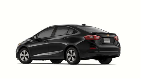 superstition gmc 2018 chevrolet cruze for sale near superstition springs at