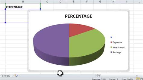 comment faire un diagramme circulaire sur excel 4 232 res de faire un diagramme circulaire avec excel