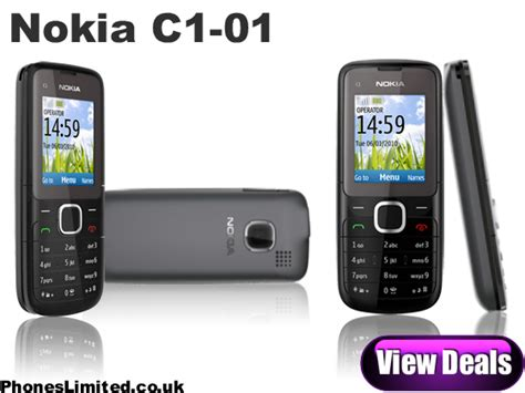 theme nokia c2 o1 search results for c1 01 themes calendar 2015