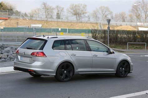 Golf R Auto Motor Sport by 4c5 2704 3141887636 O Jpg Spion Volkswagen Golf R