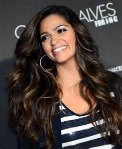 best hair color for a hispanic with roots 7 beauty trends that work on every latina mam 225 slatinas