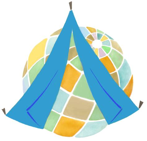 la tenda tenda di abramo centro di solidariet 224 e servizio