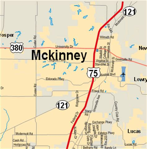 map of mckinney texas mckinney tx apartments mckinney texas apartments for rent rentmoney