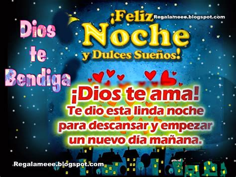 imagenes cristianas de buenas noches para niños buenas noches tarjetas y postales cristianas gratis