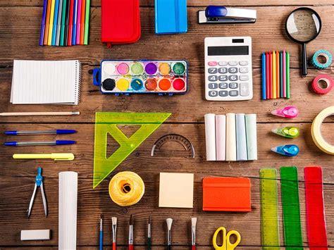 imagenes escolares de primaria imagenes utiles escolares lista utiles escolares auto