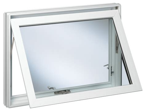 what is a awning window awning windows golden windows