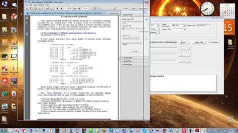 tutorial flash loader samsung c3322 инструкция прошивка samsung c3322 academyargemona