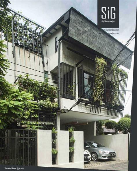 photo sigitkusumawijaya architect urbandesigner rumah