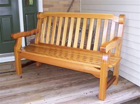 Outdoor Furniture Varnish Outdoor Goods Outdoor Furniture Varnish