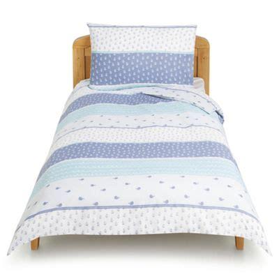tesco nursery bedding sets buy tesco whale toddler duvet set from our all baby toddler bedding range tesco