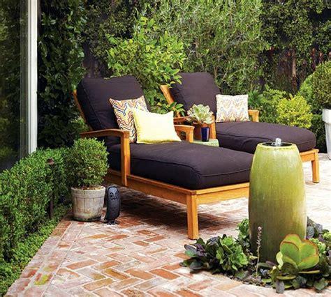 decorar jardines en blanco decoraci 243 n en blanco para jardines y terrazas decoraci 243 n