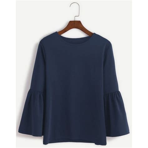 Top Navy 25 best ideas about navy tops on winter