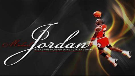 michael jordan wallpaper for mac michael jordan dunk wallpapers wallpaper cave