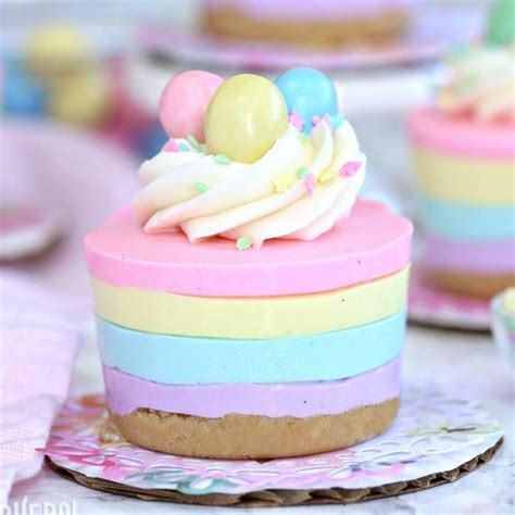 easy easter desserts easy and spectacular easter treats