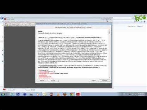 tutorial hackear whatsapp 2013 tutorial hackear wifi wpa2 psk con xiopan 2013 youtube