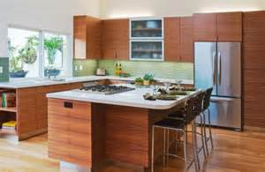 mid century modern kitchen ideas 1000 ideas about mid century kitchens on pinterest mid