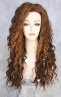 www yayhairstyles com permed best 25 loose spiral perm ideas on pinterest spiral