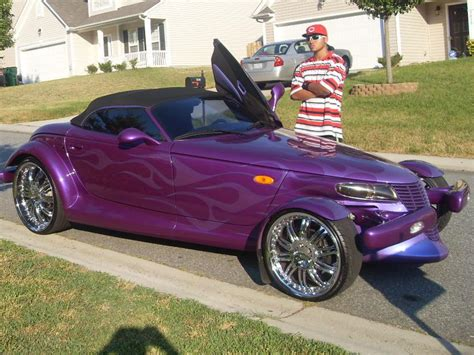 plymouth prowler 0 60 outlawsracer 2000 plymouth prowler specs photos