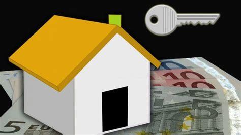 donazione di un appartamento trasferimento mutuo su altro immobile interessi su mutuo
