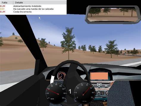 simulador para pago de impuesto vehiculos simulador juego para aprender a manejar vehiculos 250