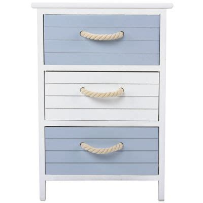 3 drawer under desk unit the marino 3 drawer unit is a great storage solution for
