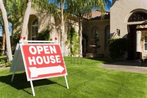 open houses denver how to make the most out of an open house visit denver property group