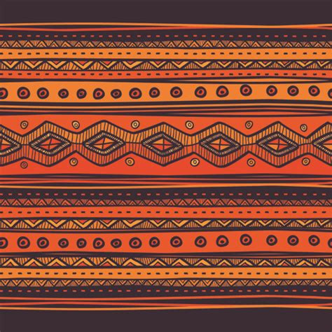ethnic pattern tumblr ethnic style tribal patterns graphics vector 03 vector