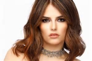 medium length hairstyles 2017 s most popular medium length hairstyles haircuts