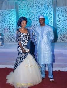 Hausa Wedding Bellanaija » Home Design 2017