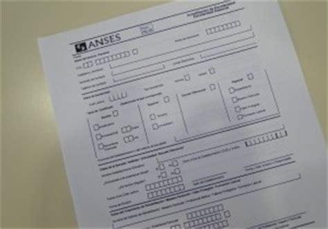 anses ayuda escolar 2016 preguntas y respuestas ayuda escolar anses formulario escolaridad financial