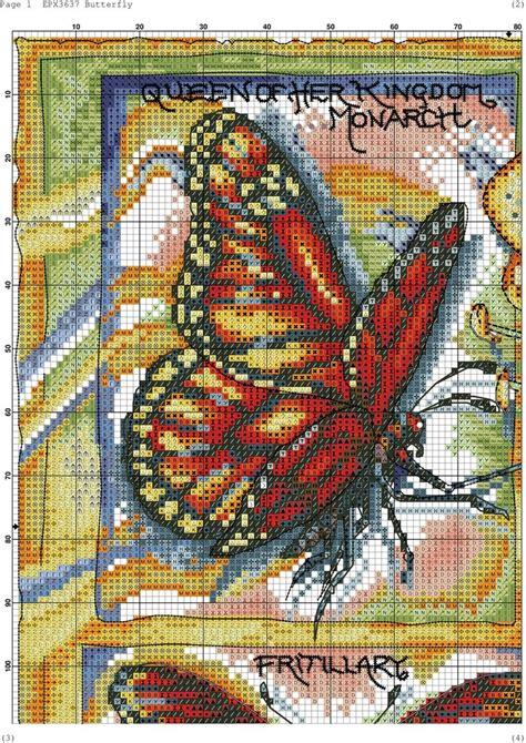 pattern kristik 833 best kristik cantik images on pinterest punch needle