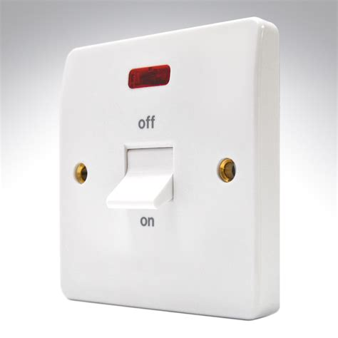 mk intermediate switch wiring diagram wiring diagrams