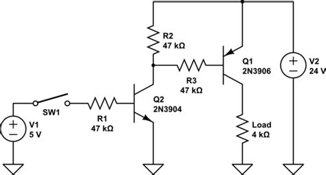 what resistor do i need to drop 12v to 9v what resistor do i need for led 6v 28 images circuits page 2 eric j forman teaching what