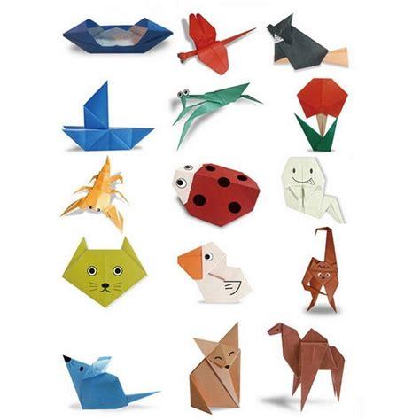 Cheap Origami Paper - get cheap origami paper sale aliexpress
