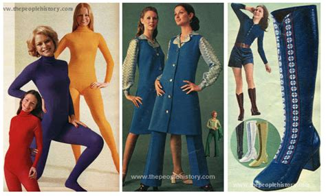 Chesyl Line Casual Sandals vintage fashion clothing and accessories from the 1970s