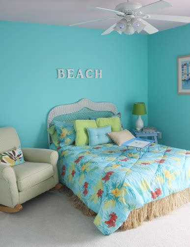 bedroom aqua color changes everything aqua bedroom makeover afternoon