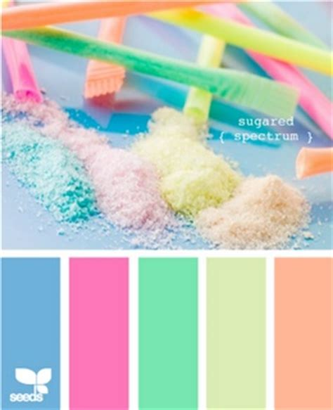 kids color scheme 17 best images about sherbet on pinterest pastel sherbet recipes and birthday party themes