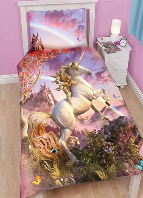 magical unicorn inspired home decor ideas unicorn themed bedroom ideas pure magic wall art kids