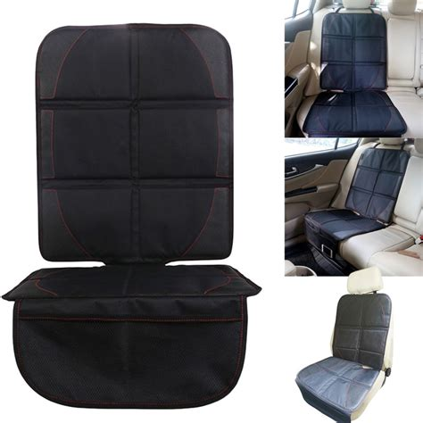 child car seat protector covers car accessories car seat cover auto seat cushions