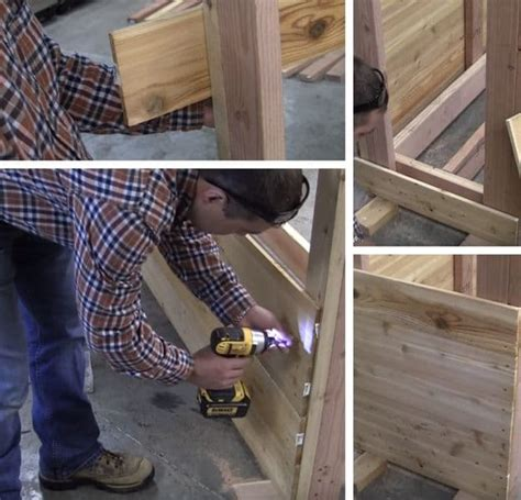 diy pete firewood rack diy firewood rack project you ll need diy projects