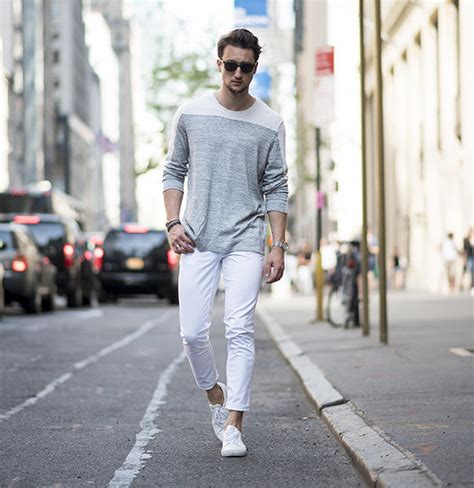 whats in style for teenage boys latest fashion trends for teenage guys 2017 fashion today