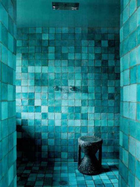 weiße fliesen kaufen badezimmer badezimmer schwarz gr 252 n badezimmer schwarz
