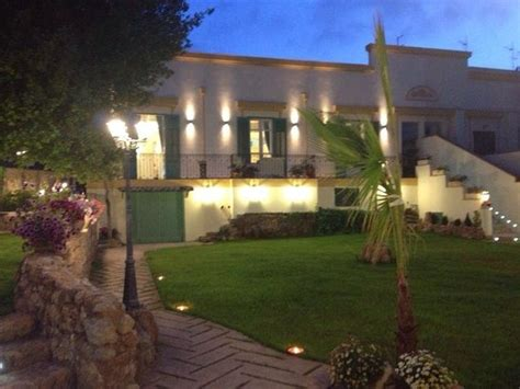 le candele palermo villa ermes foto di villa ermes palermo tripadvisor
