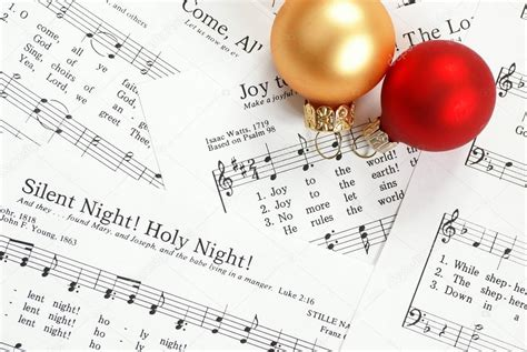 music note christmas lights music note christmas decorations christmas lights card