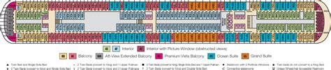 carnival magic floor plan carnival cruise magic deck plans instagram punchaos com