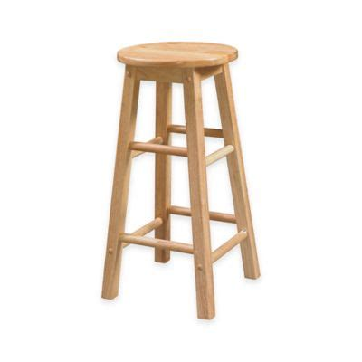 Buy Kitchen Stools Buy Kitchen Stools From Bed Bath Beyond