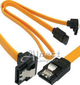 Kabel Data Hardisk Sata jual kabel data hardisk eksternal usb 3 0 black kabel data drive alnect komputer web store