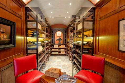 beautiful wine beautiful wine cellar in ny mk designs kitchen cabinetry