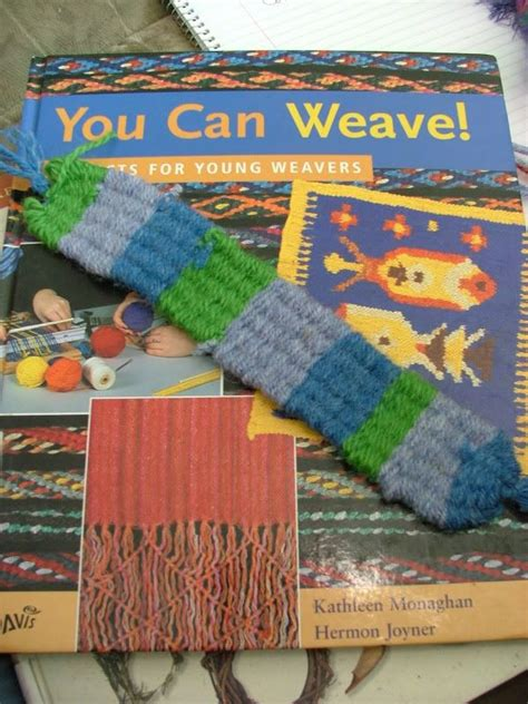 Weaving Is The Way Forward by 25 Best Images About Straw Weaving On